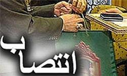 خبرگزاری فارس: شهردار جدید رودان معرفی شد