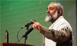 خبرگزاری فارس: نامردی برخی از دولتمردان سابق با انحلال جهاد سازندگی در حق ایران اسلامی