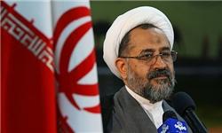 خبرگزاری فارس: تلاش سرویسهای جاسوسی برای حملات سایبری به ایران بعد از مذاکرات مسکو