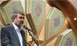 خبرگزاری فارس:  بودجه براساس اولویت توزیع شود