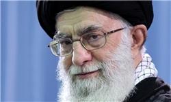 خبرگزاری فارس: مجلس در زمینه های اختلافی با دولت به جای اعتراض،قانون گذاری کند