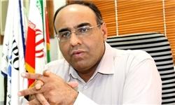 خبرگزاری فارس: احداث 4 ناحیه صنعتی در هرمزگان/ آغاز مطالعات ناحیه صنعتی بشاگرد