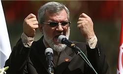 خبرگزاری فارس:  رویانیان: با اخم کیروش جام حذفی را تعطیل میکنند/ دوست دارم از فوتبال  بروم