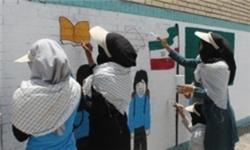طرح تابستانی هجرت دانشآموزی در رودان آغاز شد