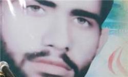 خبرگزاری فارس: شهدا مهمترین عنصر ترویج فرهنگ مقاومت هستند