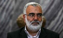 خبرگزاری فارس: رونق تولید ملی با مرزهای باز و ورود کالای قاچاق شدنی نیست