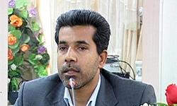 فرماندار رودان : شهدا گنجهای ارزشمند انقلاب هستند