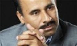 نماینده مردم شرق هرمزگان : استیضاح وزیر جهاد کشاورزی حتمی است