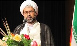خبرگزاری فارس: تالار شهید آوینی به زودی پذیرای هنردوستان هرمزگانی میشود