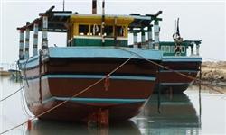 خبرگزاری فارس: شناور لنج حامل 2000 کیلو تریاک بود