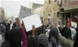 خبرگزاری فارس: رژیم سعودی با تهدیدی جدی مواجه است/اهل سنت از حاکمیت آلسعود به تنگ آمدهاند