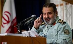 خبرگزاری فارس: افشای دروغ بزرگ آمریکا/ تروریستهای سوریه همان القاعده وزیرستان هستند