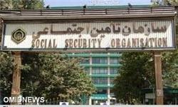 خبرگزاری فارس:  ارتقای کیفیت خدمات درمانی با اجرای طرح پزشک خانواده