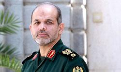 خبرگزاری فارس:  ارتش سوریه در مقابل رژیمصهیونیستی و نظام سلطه پیروز خواهد شد