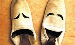 نتایج اولیه پذیرفتهشدگان جشنواره تئاتر فجر اعلام شد