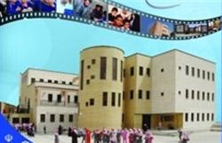کمک 5 میلیارد ریالی خیرین رودانی به مدارس/ احداث دبستان 6 کلاسه در منطقه محروم پشته خیراباد