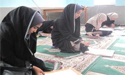 قصه های دانش آموزان رودانی در قالب یک  کتاب منتشر می شود