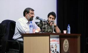 انتقاد بی سابقه رضایی از هاشمی، احمدی نژاد و خاتمی