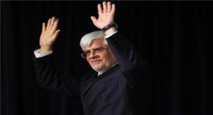 کفاره سوگند شکسته شده عارف!