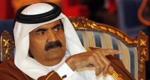 پشت پرده انتقال قدرت در قطر/ کودتا علیه امیر قطر