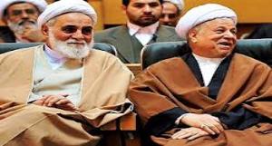 یونسی ناطق نوری را سران اصلاحات خواند/ سران اصلاحات تصمیم گرفته اند روحانی بماند عارف برود