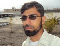 اعزام ۶۷۲ نفر از بسیجیان شهرستان رودان به اردوی زیارتی سیاحتی مشهد مقدس