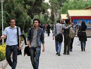 اعطای «پراید» به دانشجویان نمونه کشوری 91 تا پایان سال