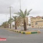 رودان نیوز : مسکن مهر رودان بعد از افتتاح