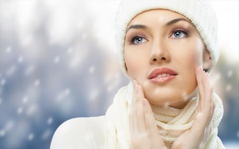 ویتامینی که پوست شما را دگرگون می کند