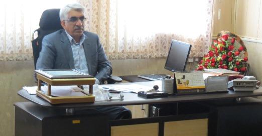 برنامه های هفته سالمند در رودان تشریح شد