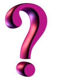 سوالات هوش برای افراد باهوش !