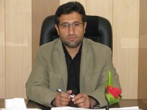 آیین عزاداری اربعین حسینی در رودان پرشورتر از گذشته برگزار خواهد شد