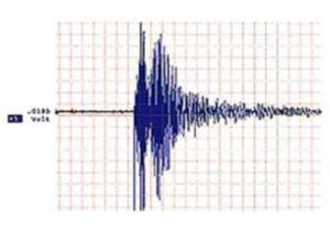 فرماندار: زلزله سه وشش دهمی میناب خسارتی نداشته است