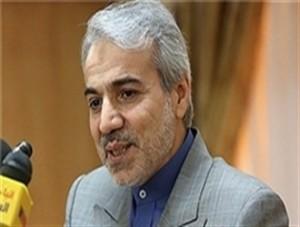 دل ما هرگز با احمدینژاد صاف نشد/ نقش هاشمی در دولت یازدهم