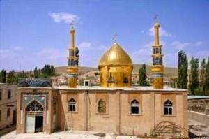 اختصاص بيش از يک ميليارد تومان براي ساخت مساجد در منطقه زلزله زده بشاگرد