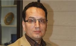 بروز رسانی انتخابات 103 اتحادیه صنفی در هرمزگان
