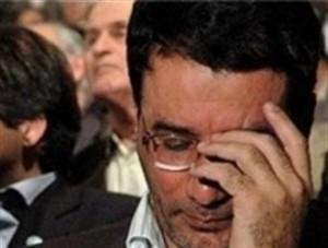 """فرمان ایست نمایندگان به تندروهای کابینه/مجلس اعتمادش به """"وزیر علوم"""" را پس گرفت"""