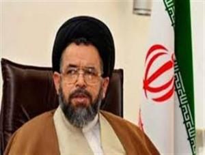 دشمن،نقش امام صادق(ع) را خوب درک کرد/ امروزه رهبری، نظام را از پیچ وخم توطئهها حفظ میکند