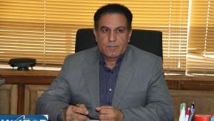 همایش ملی پدافند غیر عامل در حوزه علوم و صنایع دریایی در قشم برگزار می شود