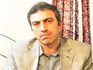ساخت برج بزرگ ایرانیان در همدان منتفی شد