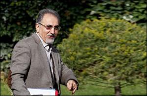 نجفی: کمیته پیگیری بورسیه ها تشکیل می شود