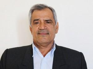 حقیری : تمایلی به کاندیداتوری در انتخابات مجلس دهم ندارم