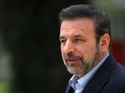 وزیر ارتباطات: دولت با تخریب مخالف است