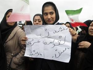 خوشحالی دانش آموزان گلستانی از حضور دولت و لغو امتحانات + تصاویر