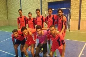 جزئیات نتایج پایانی جام خلیج فارس در بشاگرد+ جدول لیگ