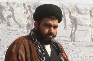 انتقاد امام جمعه رودان از حضور کم رنگ مدیران ادارات در نماز جمعه