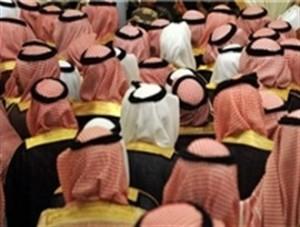 رابطه گستاخی سعودیها و رفتارهای دوستانه دولت و خاندان هاشمی/ اقداماتی که زمینه ساز حادثه فرودگاه جده شد