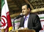 برنامه های پنجمین جشنواره بین المللی فرهنگی هنری خلیج فارس اعلام شد
