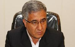 بازدید سرزده مدیر کل زندان های هرمزگان از اردوگاه رودان