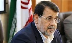 نیروهای مسلح ایران به دانش و فناوری روز و سلاح ایمان مجهز هستند